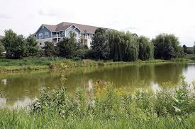 Cottage Grove Wi Apartments by Cottage Grove Wi Apartments Madison Wi Apt Madison Apartment