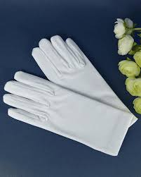 communion gloves white holy communion gloves christeningsandoccasions