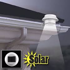 Garden Led Solar Lights by Aliexpress Com Buy 2017 3 Bright White Led Garden Led Solar