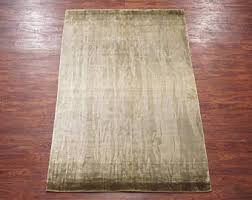 Area Rugs 5 X 8 Area Rug 5x8 Etsy