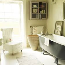 country living bathroom ideas 23216 country living photo 15 baby nursery charming bathroom