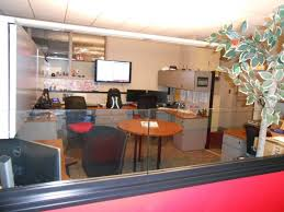 Office Furniture Refurbished by Office Furniture Amazing Buy Used Office Furniture Refurbished