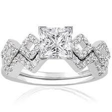 unique princess cut engagement rings awesome unique princess cut engagement rings 72 on home