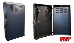 what is the depth of wall cabinets vmp low profile switch server depth vertical wall cabinets