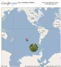Algeria On Map R U0027lyeh By Fedevecna On Deviantart
