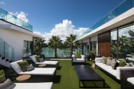 design house in miami pin by cyrielle lefebvre on garden u0026 swimming pool pinterest