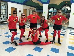 list of best ever grade level costumes costumes halloween