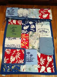 Surfer Crib Bedding Pottery Barn Aloha Surf Crib Set Quilt Bumper Skirt His