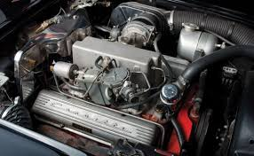 fuel injected corvette corvette guide which corvettes used carburetors and which used