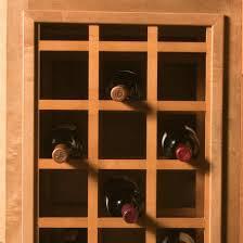kitchen collection locations wine rack kitchen cabinet insert excellent kitchen cabinet wine