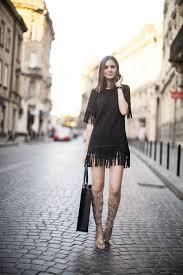 gladiator sandals u2013 fashion agony daily fashion trends