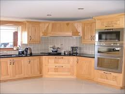 unfinished base cabinets medium size of kitchen cabinets 15 base