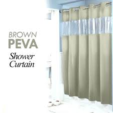 shower curtain rings walmart shower curtains without rings loving this lavender shower curtain