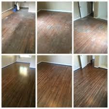 prime custom hardwood floors 23 photos 14 reviews flooring
