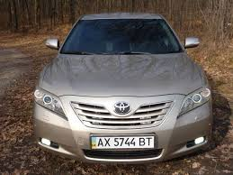 modified toyota camry awesome modified toyota camry vehicles