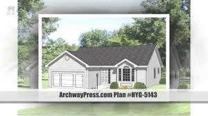 Home Plan Com by Bungalow House Plans Affordable Luxury Youtube