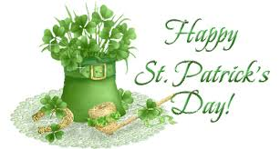 30 happy st patricks day animated gifs share at best animations