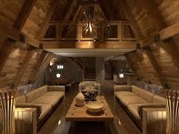 A Frame Kitchen Ideas A Frame Interior Design Ideas Houzz Design Ideas Rogersville Us