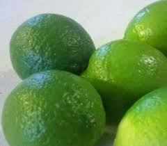 How To Create A Countrified Countrified Hicks Dehydrating Limes