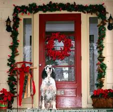 best 25 outdoor decorations clearance ideas on