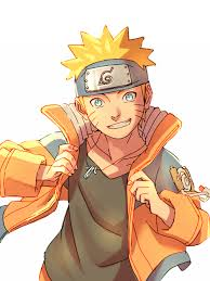 naruto anime necklace images Image about anime in shippuden by on we heart it jpg