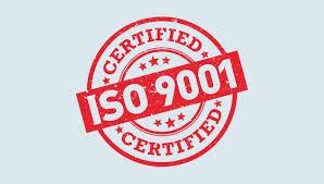 bureau veritas certification logo ryalex security recertified by bureau veritas for quality