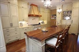 French Country Kitchen Accessories - kitchen curtains short curtains for kitchen window ideas kitchen