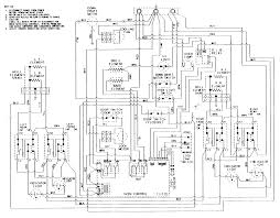 maytag sve47100 electric slide in range timer stove clocks and