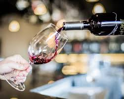 rock wall wine company 1095 photos u0026 375 reviews wineries