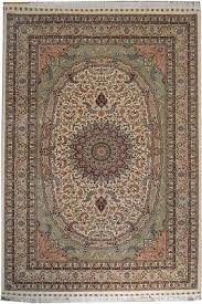 8x10 rugs 10x8 carpets all handmade rugs art work collection