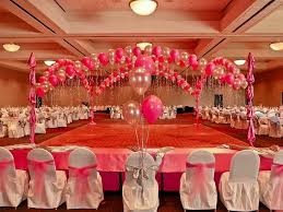 quince decorations 138 best jeanette s quinceanera images on