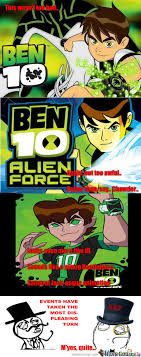 Memes Cartoon Network - oh cartoon network by angryraccoon meme center