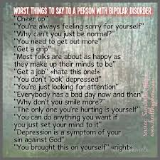 what to say to to be 425 best my problems with addiction anxiety depression images