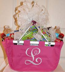 second wedding gift ideas 107 best second wedding gift ideas images on second