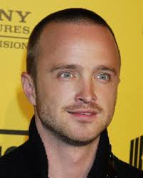 i need a new butch hairstyle aaron paul jesse pinkman butch cut hairstyle cool men s hair