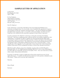 cover letter teacher without experience professional resumes