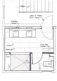 design a bathroom floor plan large master bathroom floor plans house of paws
