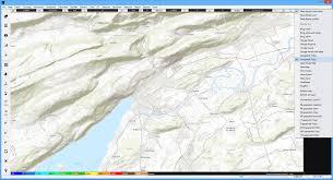 Open Street Maps Ics And Htz Online Maps Atdi