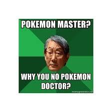 Asian Dad Meme Generator - inspirational high expectations asian father you drink sunny d