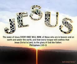 images lord jesus saves u203f u2020