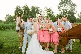 Enchanted Barn Hillsdale Wi Zach U0026 Erin Enchanted Barn Wedding In Hillsdale Wijames Stokes