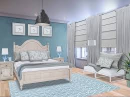 Blue Bedroom Color Schemes Bedroom Exquisite Grey Blue Bedroom Color Schemes Blue Green Gray