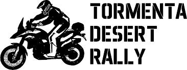logo bmw png desert rally bmw f 800 gs