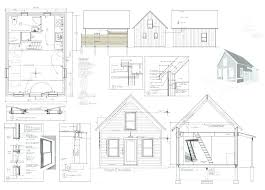 designing your own house drawing your own house plans thecashdollars com