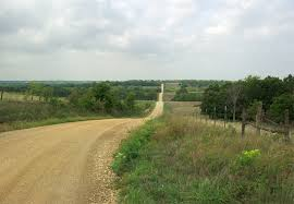 Kansas landscapes images Kansas secretary of state kansas landscape archives jpg