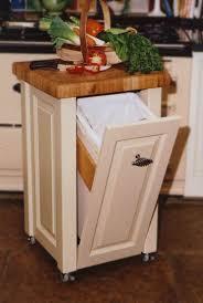 Houzz Kitchen Island Ideas by Kitchen Kitchen Island Plans As Kitchen Small Kitchen Island