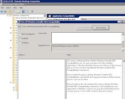 myob api installation fails error 0x80070643 myob community