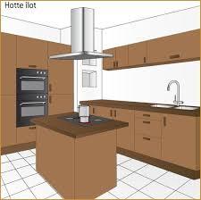 cout d une cuisine ikea pose d une cuisine ikea comme référence correctement hotte ilot