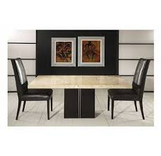 26 best dining images on pinterest contemporary furniture