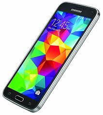 amazon black friday deals on used iphones amazon com samsung galaxy s5 black 16gb at u0026t cell phones